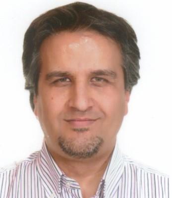 Javier Júdez Gutiérrez