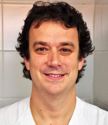 Juan José Valverde Iniesta